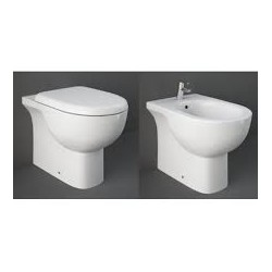 VASO BIDET SERIE TONIQUE...